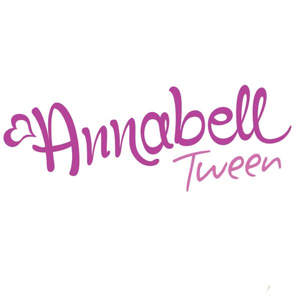 Annabell Tween