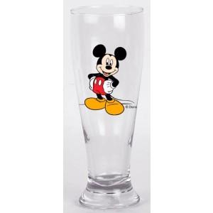 Disney bierglas