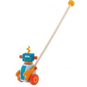 Sevi Stokroller Robot