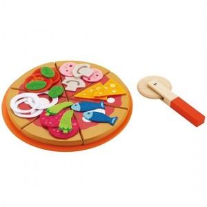 Sevi Pizza 30-delig