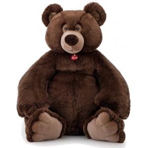 Trudi Knuffelbeer Barnaba 105 Cm