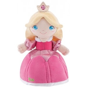 Trudi Stoffenpop Prinses Diamantina 24cm