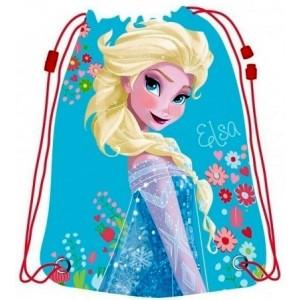 Disney Frozen zwemtas