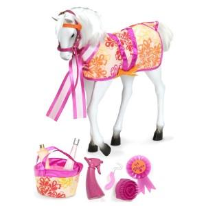 Our Generation Paard Veulen Lipizzaner Foal