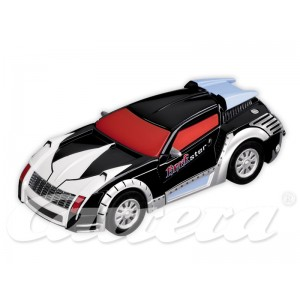 Carrera GO Batman Banes Roadster
