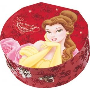 Disney Princess koffertje