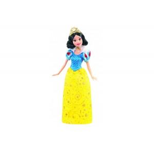 Disney Princess Sneeuwwitje