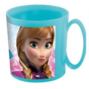 Disney Frozen mok 350ml