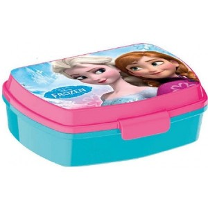Disney Frozen lunchbox