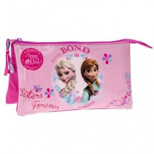 Disney Frozen Bond toilettas