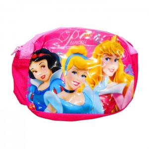 Heuptasje Disney Princess Lovin