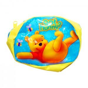 Heuptasje Disney Winnie the Pooh Got Hunny