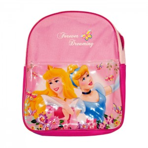 Kinderrugzakje Disney Princess Forever Dreaming