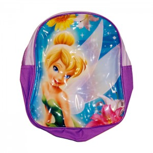 Kinderrugzakje Disney Tinkerbell Sunflower