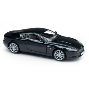 Solido Aston Martin DB9