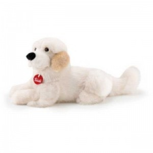 Trudi Golden Retriever Astor 42 cm