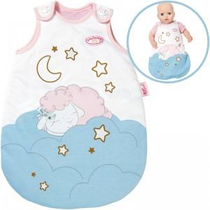 Baby Annabell Sweet Dreams slaapzak